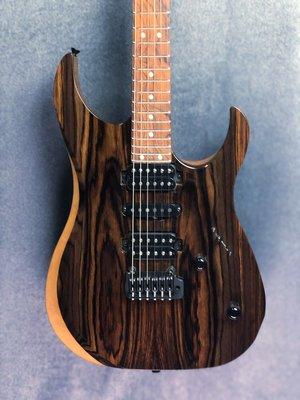 【又昇樂器 . 音響】無息分期 美國 LSL XT4 DX Charon Custom 電吉他