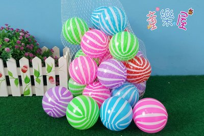 高雄遊戲球~海洋球 彩虹球 波波球~遊戲球~寶寶海洋球池~彩色球 帳篷小球