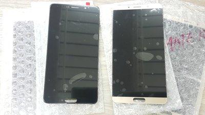 【南勢角維修】HUAWEI 華為 Mate10 LCD 液晶螢幕 維修完工價2300元