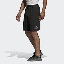 【豬豬老闆】ADIDAS 4KRFT TECH 10-INCH ELEVATED 黑 運動 訓練 短褲 男 DU1165