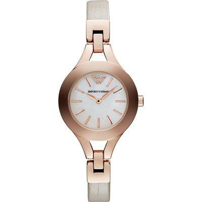 [手錶特賣]全新正品ARMANI AR7354 原價8000元 特價2500元