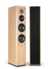 面議!福利品【新品拆封展示】落地型.喇叭揚聲器》丹麥 Dynaudio Focus 380(一對)