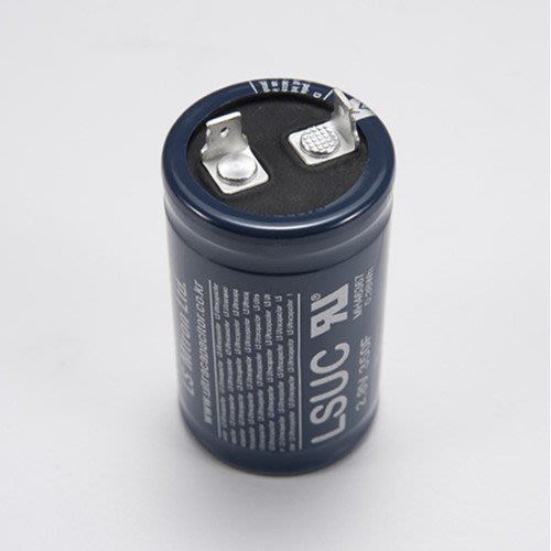 韓國 LS MTRON超级電容 2.8V350F