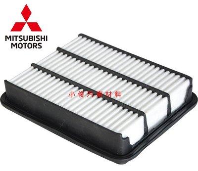 小俊汽車材料 中華 三菱 PAJERO PININ 1.8 空氣芯 空氣濾芯