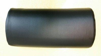半圓枕頭市價450工廠直營.品質保證/美容床/推拿床/按摩床/整脊床/整復床/指壓床