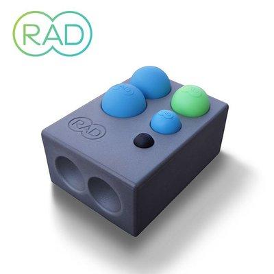 RAD Point Release K...