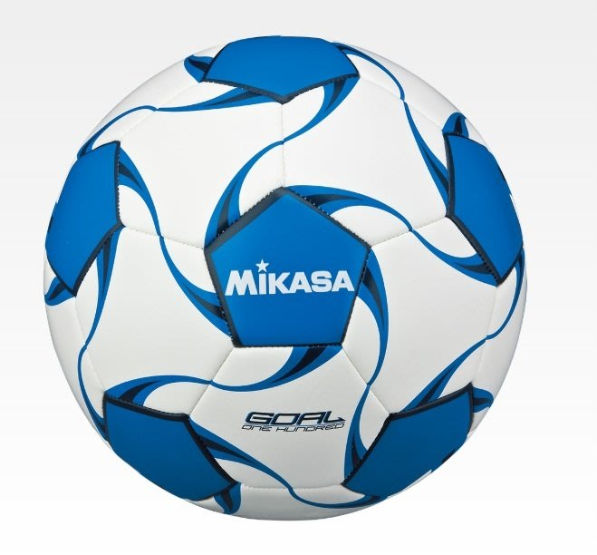【綠色大地】 MIKASA 合成皮手縫足球 #4 4號 ANGO CONTI Vega MOLTEN Spalding