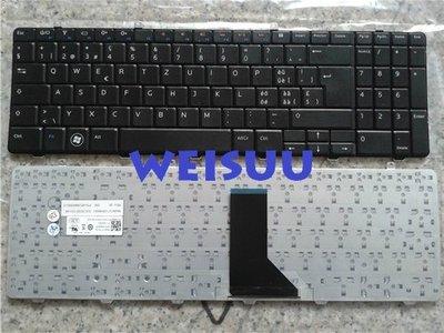 {偉斯科技}DELL 1564 I1564 適用鍵盤