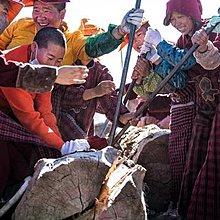 心齋.4小時盤香.亞青寺2萬僧眾加持香 西藏手工 純天然盤香.煙供.上供.下施.淨化