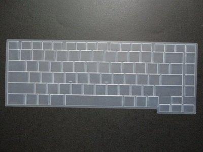 *金輝*東芝 Toshiba satellite L740 鍵盤膜 Toshiba L740 筆電鍵盤保護膜