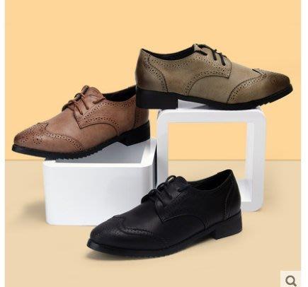 =WHITY=韓國FUPA品牌 韓國製 超美明星大牌高級時尚鞋