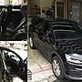 ☆久豆麻鉄☆ Audi Q2 適用 (四門氣密) 全車隔音套組 汽車隔音條 靜化論 芮卡國際 公司貨