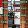 #免費客製化裁切現貨 單(雙)透有膠璃隔熱紙  隔熱紙推薦  抗UV 防碎裂  窗貼 玻璃紙 免費裁切 居家隔熱紙