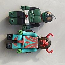 歷代各種 幪面超人 kamen rider kuuga agito , faiz 555 ryuki  假面騎士 古迦, 劍 ,響鬼,kabuto 甲鬥王
