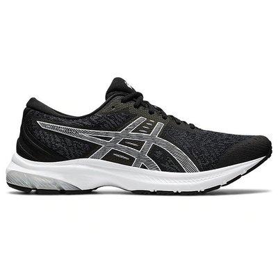 ASICS GEL-KUMO LYTE 男慢跑鞋 入門款 1011A665-004 贈1襪 20FW