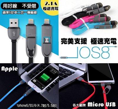 iphone 6 7 i6+ 5S N...