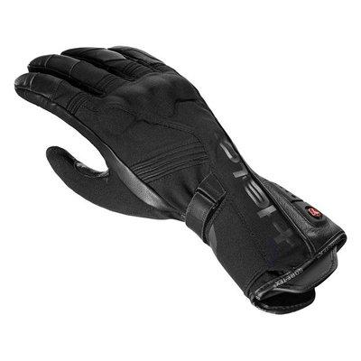 【德國Louis】HELD摩托車手套 Gore-Tex 2in1技術 袋鼠皮真皮重型機車重機重車防水雙用手套201547