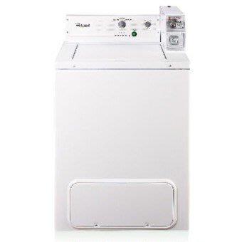 《哇原廠查價拉》請用即時通來議價 惠而浦CAE2765FQ 投幣式洗衣機含標準安裝服務+舊機回收+安裝完成後付款