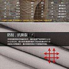 """《中華玩家》SECTOR SEVEN第七區-IX4""""刀鋒""""城市戰術長褲-【KH~泥色/尺碼S】"""