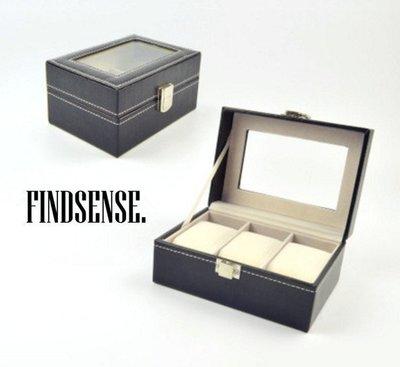高級送禮 收納 收納箱 收納手錶 手錶收納 首飾盒珠寶飾品盒化妝盒收納箱 收納箱 3隻下標