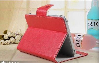 *蝶飛* ACER One 10 S1003-19QB 10.1吋筆電 10吋平板保護套 皮套 平板支架 通用型 嘉義縣