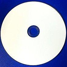 @阿媽的店@ 錸德 RITEK DVD-R 16X 亮面防水高解析滿版可印 100片收縮膜裝600元(一箱600片免運)