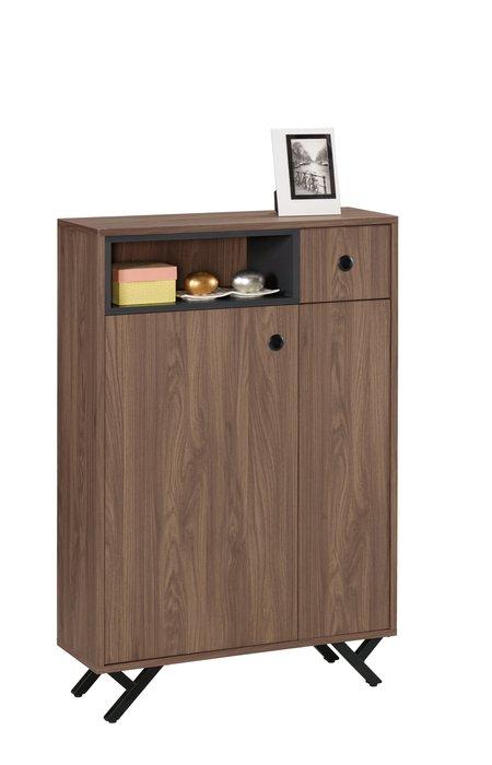 *CH355-1*約克2.7尺鞋櫃/大台北地區/系統家具/沙發/床墊/茶几/高低櫃/1元起/超低價/高品質