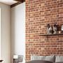 【LondonEYE】LOFT工業風 • 日本進口建材壁...
