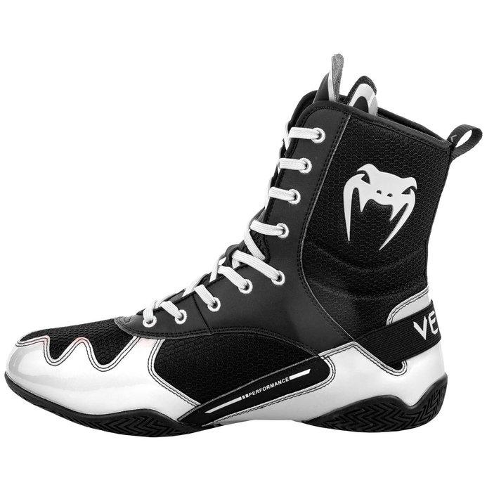 [古川小夫] VENUM毒蛇拳擊鞋10號 VENUM 新款拳擊鞋 台灣現貨限量零碼尺寸 10號 潮鞋 拳擊鞋