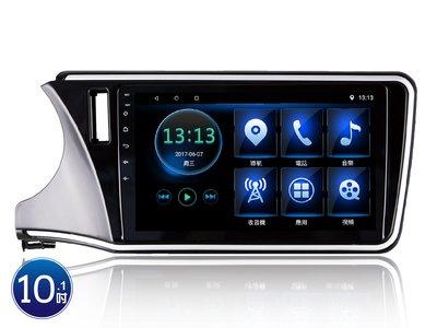 (小鳥的店)本田 2007-2011 CRV3代 3.5代 影音9吋 專用機 JHY 音響主機 R3 安卓 互聯 導航