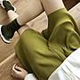 超舒服休閒短褲另有雪紡衫紗裙百褶裙針織衫襯衫棉麻衫韓牛仔褲長褲短裙五分褲中褲蕾絲外套高跟鞋洋裝連身裙女包純棉T