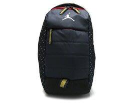 [自由之丘]NIKE 耐吉 NIKE BA0120 Backpack nike後背包 JA-561edc