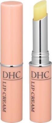 【路路貓】DHC 橄欖護唇膏 1.5g (日本帶回,新鮮貨現貨~)
