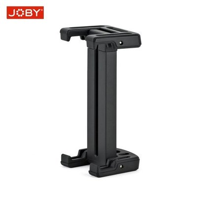 《Outlet特賣會》↘《JOBY》小型平板夾 GripTight Mount (JB25)