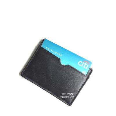 英國空運 短夾 黑色 錢包 卡夾 名片夾*CK GUCCI LV(現貨x1 新北市