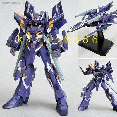 東京都-超級機器人大戰 SRG-S-035 1/144 ART-1 組裝模型 現貨