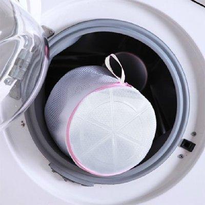 現貨 圓筒 硬殼 洗衣網 內衣袋 細網  護洗袋 分隔袋 內衣 分裝袋 被單 ❃彩虹小舖❃【Z032】衣物 洗衣袋