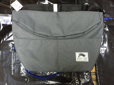 日本品牌  非  Porter   側背包   郵差包   托特包