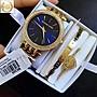 Michaelkors MK手錶女錶不鏽鋼女士腕錶石英...