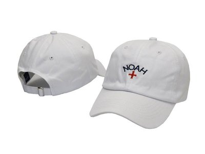 《SWAG史瓦客》中性 電繡 老帽 藍 灰 紅 黑 粉紅 歐美 美式 韓風 潮牌 饒舌 NOAH 後扣 後調 現貨+預購