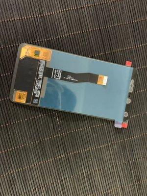 HTC 手機維修 換螢幕 液晶 總成 觸控問題 內有報價 Desire 12 10 pro U11 U11+ U Play
