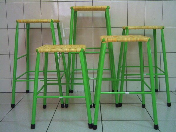 WU001.藤面工作椅.藤椅.籐椅.藤編椅子.針車椅.藤椅工廠.一次消費滿10張以上免運費