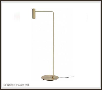 *** DD 國際時尚傢俱-燈飾 *** HERON ARTICLE Floor Lamp(復刻版)立燈