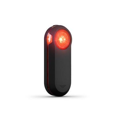 【桃園幸運草】*2020新品**含稅**附發票一年保固*GARMIN Varia RTL515 智慧雷達尾燈