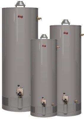 路易士鍋爐 熱水爐 75加侖 瓦斯型 EX-P75 宿舍美髮三溫暖溫水泳池旅館可用