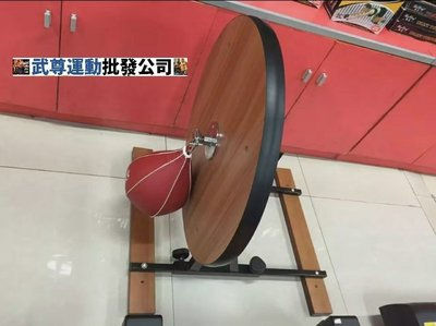 全新可調節高度拳擊速度球架 成人發洩球 懸掛速度球架(觀塘店自取價$980)