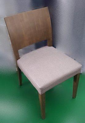 宏品二手傢俱館 台中全新中古家具家電賣場 F30604*貓抓皮餐椅* 書桌椅*2手桌椅 電腦桌椅 辦公桌椅 沙發桌椅