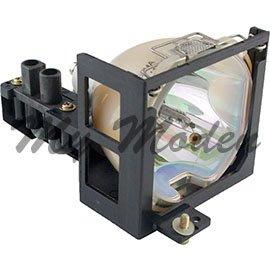 PANASONIC ◎ET-LA097N OEM副廠投影機燈泡 for 97VU、PT-L797PWU、PT-L797P