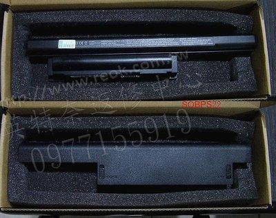 英特奈 SONY 索尼 VAIO PCG-61218P VPCEA36FW VPCEA EA 筆電電池 BPS22 台中市