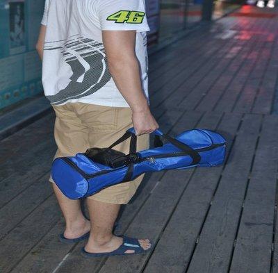 美國 電動滑板 平衡車 妞妞車 電動車...